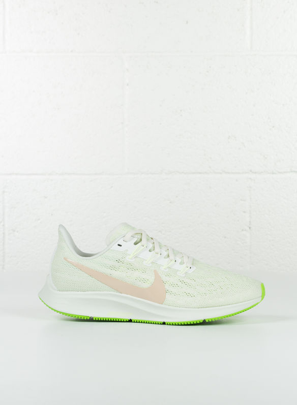 SCARPA AIR ZOOM PEGASUS 36, 002LIGHTGREEN, medium
