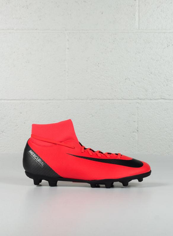 Scarpe calcio calcio uomo e Scarpe calcetto qSZzwPgq
