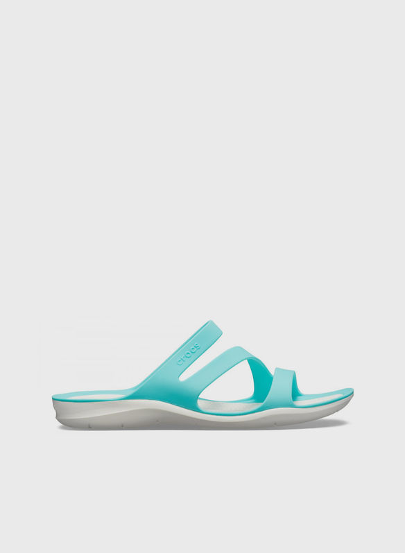 CIABATTA SWIFTWATER, POOLWHT, medium