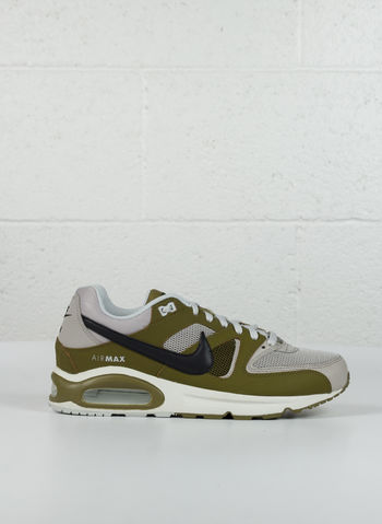 SCARPA AIR MAX COMMAND, 201BEIOLIVE, small