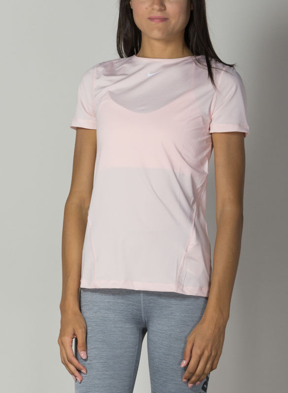 T-SHIRT PRO, 682PINK, medium