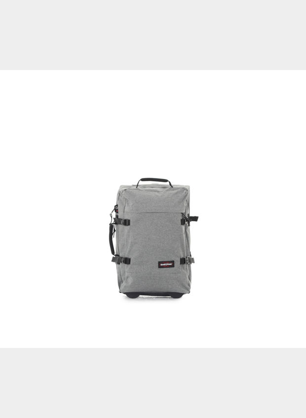 TROLLEY TRANVERZ SMALL, 363GREY, large