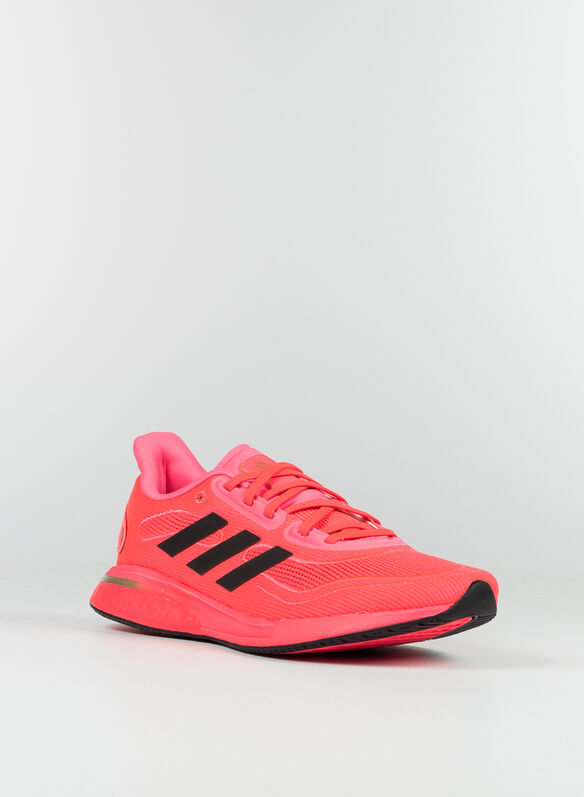 SCARPA SUPERNOVA, PINKBLK, medium