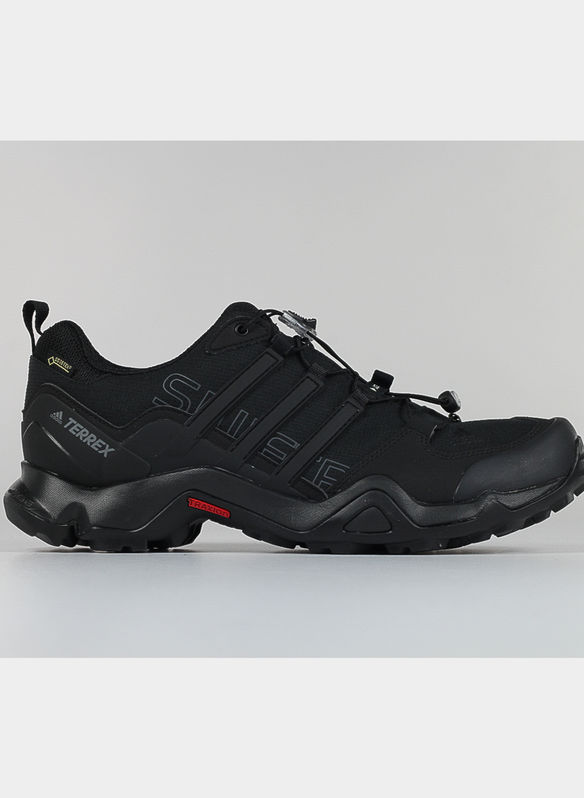 SCARPA TERREX SWIFT R GTX, BLK, medium