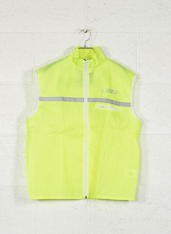 GILET FLASH RUNNING, 0007FLUO, small