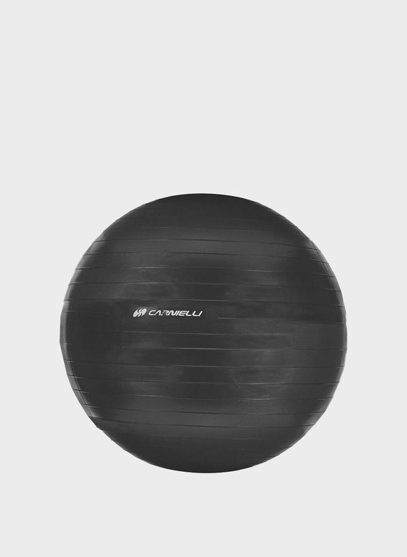 GYM BALL, MULTICOLOR, medium