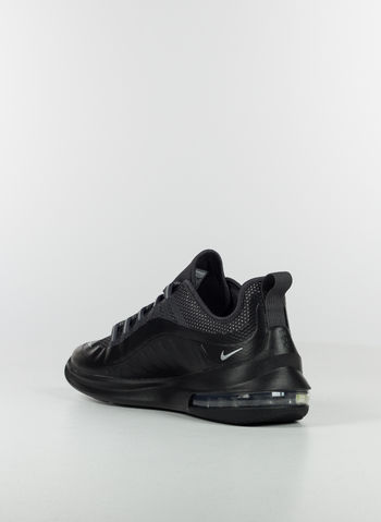 SCARPA AIR MAX AXIS, 009BLK, small