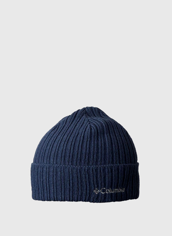 CAPPELLO WATCH CAP, 464NVY, medium