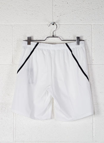 SHORT COURT FLEX ACE, 100WHT, small