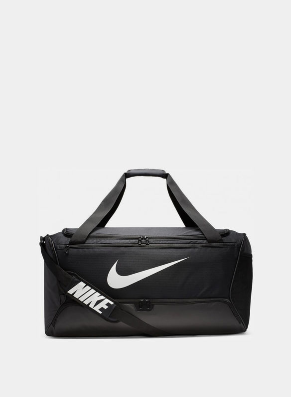 BORSA BRASILIA LARGE 95LT, 010BLK, medium