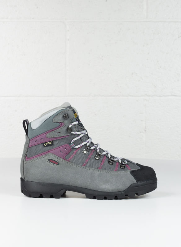 SCARPA LATEMAR GV GORETEX, A816GREYPINK, medium