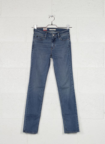 JEANS 712 SLIM, 0094MEDIUM, small
