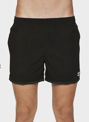 BOXER BEACH BYWAYX BASIC, 051BLK, small