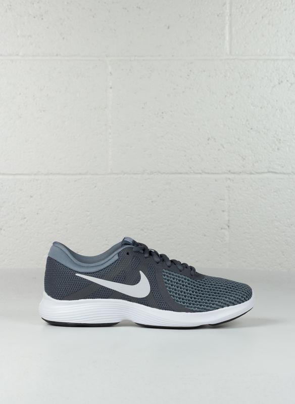 scarpe donna sportive adidas air bianco