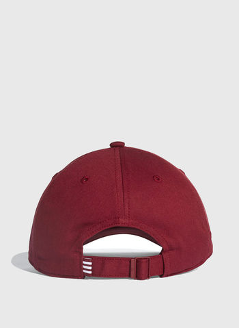 CAPPELLO ORIGINAL VISIERA, BORDEAUX, small