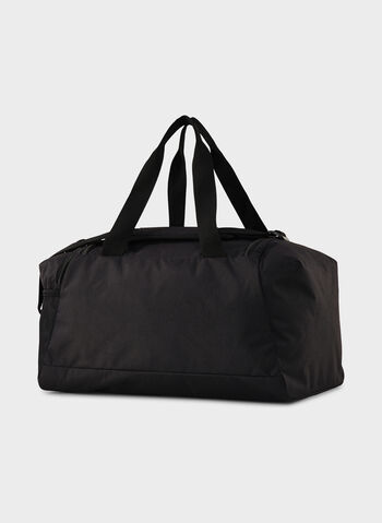 BORSA FOUNDAMENTALS SMALL, 01BLK, small