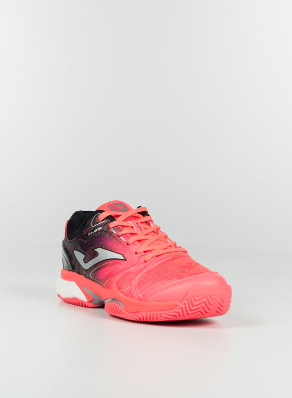 SCARPA SLAM CLAY, BLKPINK, medium