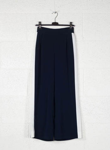 PANTALONE WIDE TROUSERS, TOTALECLIPSE, small