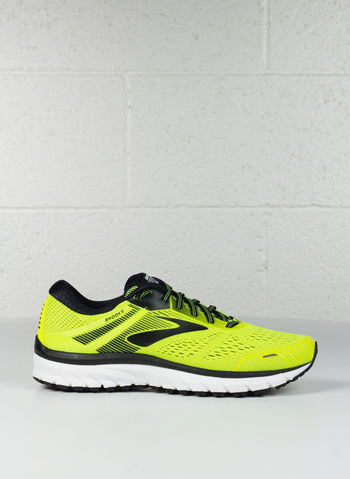 SCARPA ADRENALINE GTS 18, FLUOBLK, small