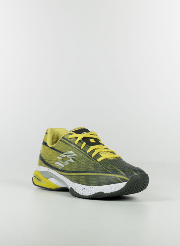 SCARPA MIRAGE 300, 58L APPLEGREEN, medium