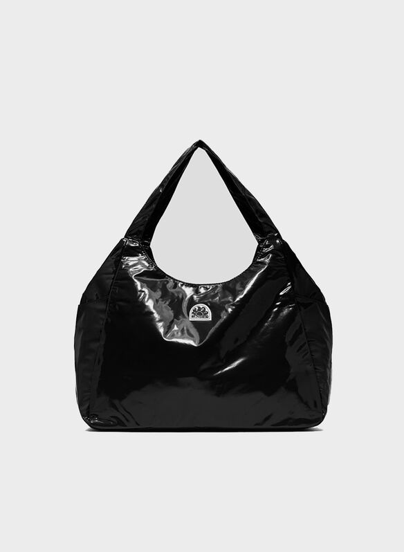 BORSA MARE CHEL, 005BLK2, medium