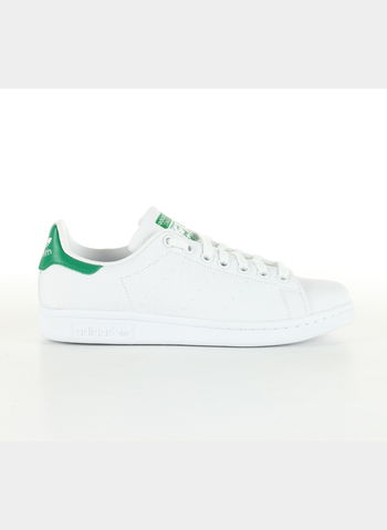 SCARPA STAN SMITH , WHTGREEN, small