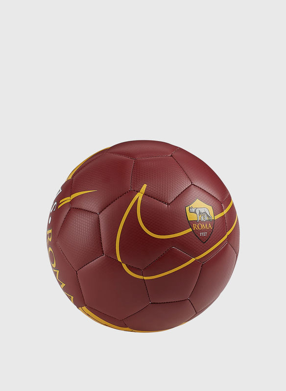 PALLONE DA CALCIO A.S. ROMA PRESTIGE, 613RED, medium