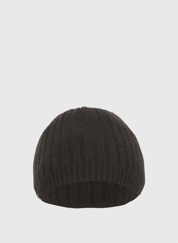 CAPPELLO BE MAN, BLK, medium