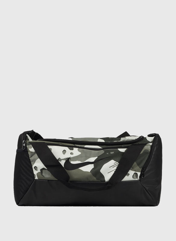 BORSA BRASILIA SMALL CAMO, 072LTBONEBLK, medium