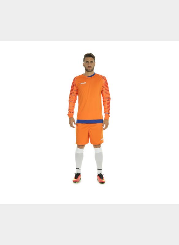KIT REIMS PORTIERE, 0134ORANGEROY, medium
