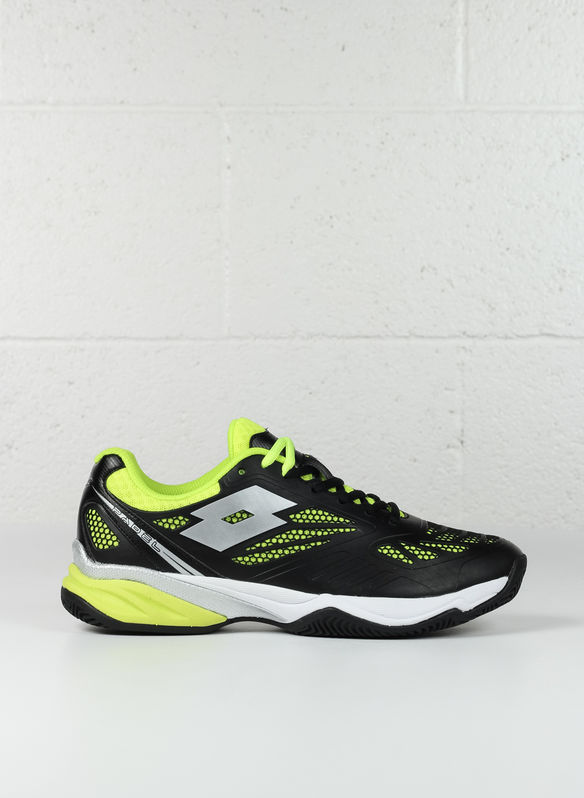 SCARPA SUPER RAPIDA 200, BLKYELL, medium