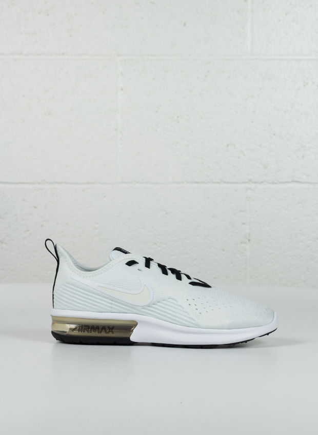 SCARPA AIR MAX SEQUENT 4, 101WHT, large