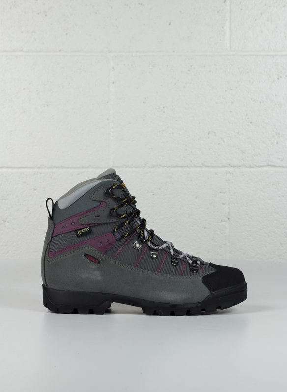 SCARPA LATEMAR GV GORETEX, A816GREYFUX, medium