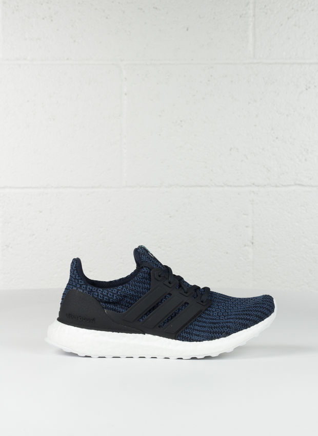 SCARPA ULTRABOOST PARLEY, NVYWHT, large