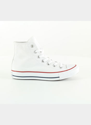 SCARPA CHUCK TAYLOR ALL STAR CLASSIC COLORS, WHT, small
