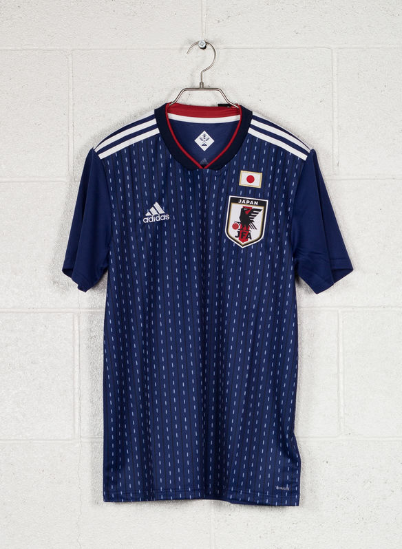 MAGLIA HOME REPLICA JAPAN, NVYWHT, medium