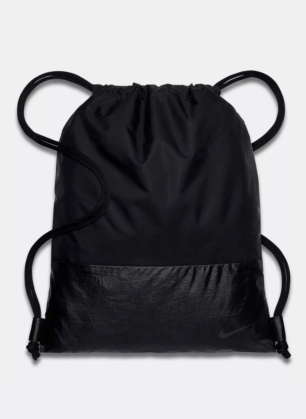 GYM SACK MOVE FREE, 010BLK, large
