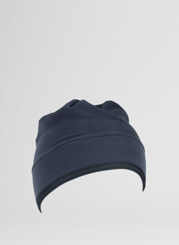 CAPPELLO MICORPILE, BS514 ANTR, large
