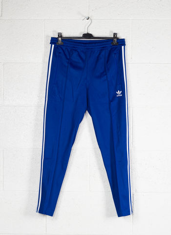 PANTALONE ORIGINALS POLY, ROYAL, small