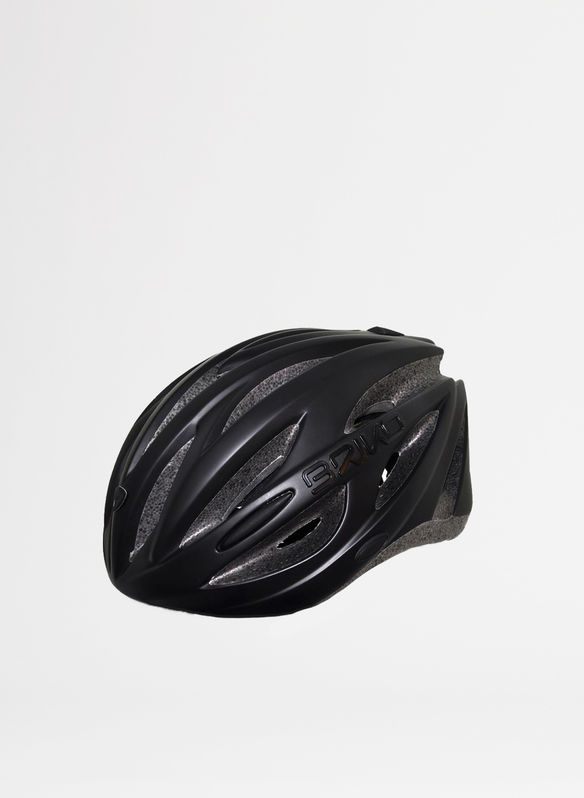 CASCO SHIRE, 930 BLK, medium