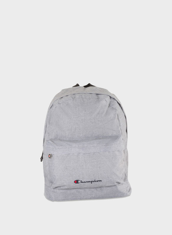 ZAINETTO ATH, EM006GREY, medium