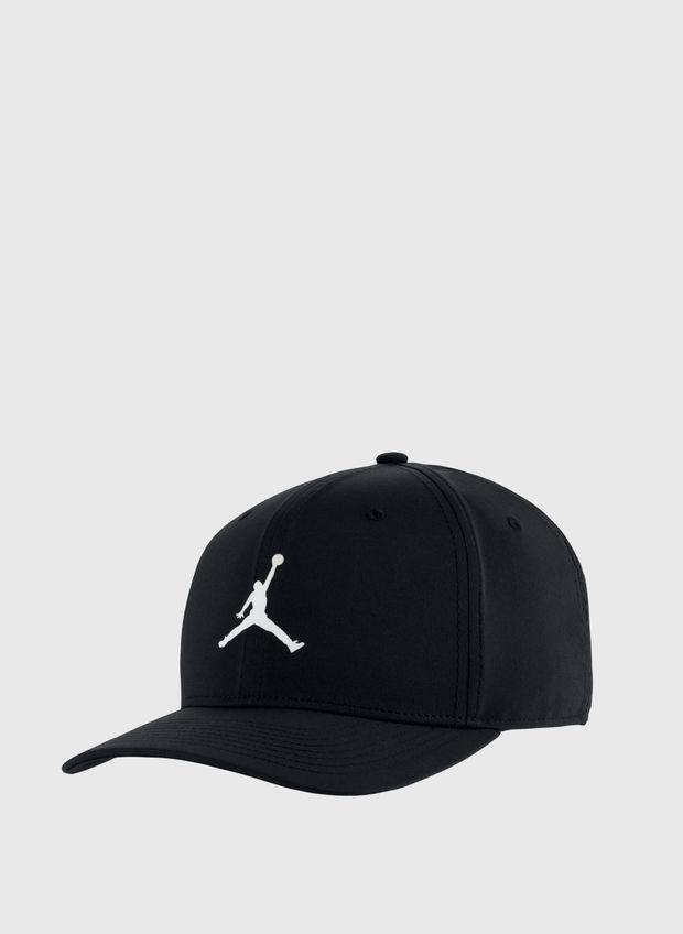 come acquistare autentico preordine immagini cappelli jordan | Benvenuto per comprare ...