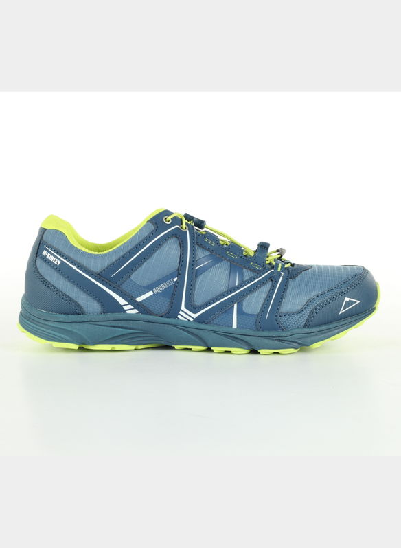 SCARPA MULTISOME , BLUEYEL, medium