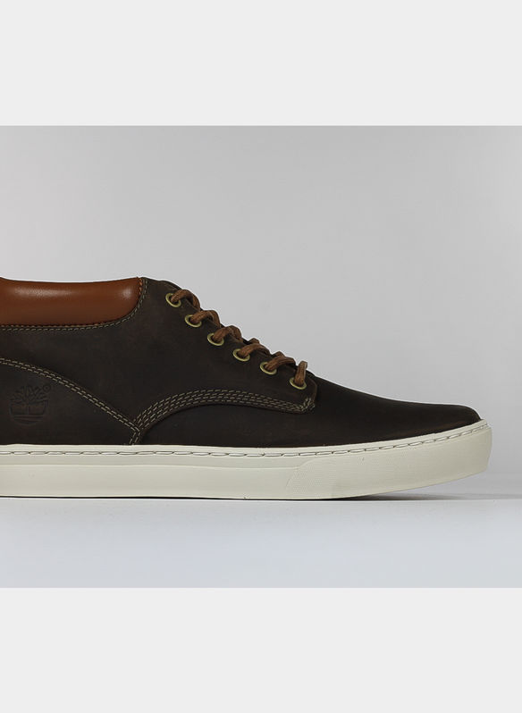 SCARPA ADVENTURE 2.0 CUPSOLE CHUKKA, DARK BROWN, medium