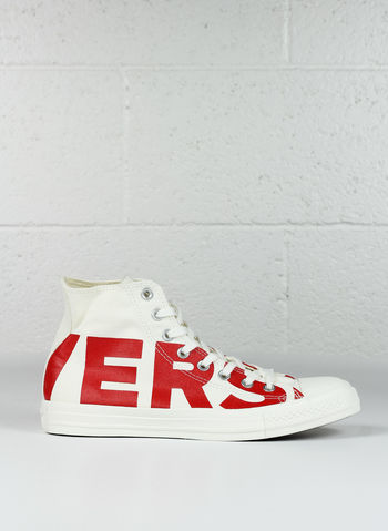 SCARPA AS CVS HI LOGO, WHTRED, small