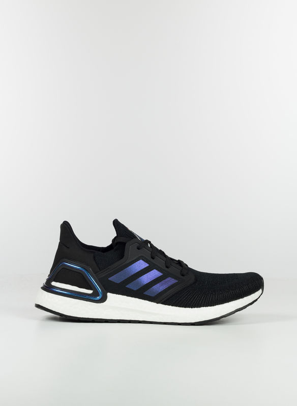 SCARPA ULTRABOOST 20, BLKBLUE, medium