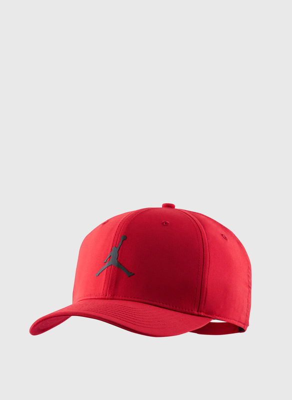 CAPPELLO JORDAN, 687RED, medium