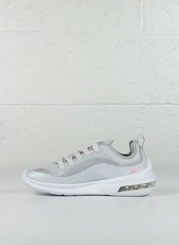 SCARPA  AIR MAX AXIS, 008WHT, small