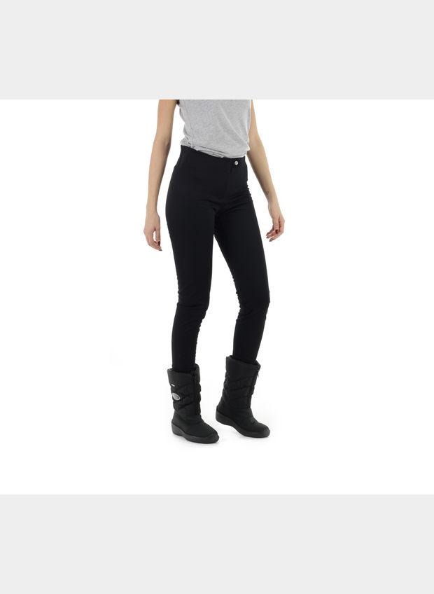 Elasticizzati Pantaloni Da Pantaloni Da Sci Donna qq0ZTr