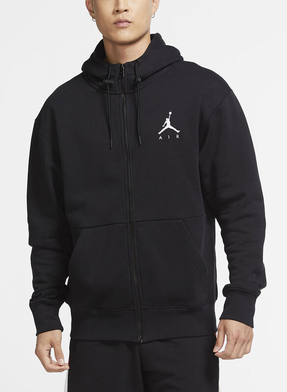 FELPA JORDAN JUMPMAN, 010BLK, medium